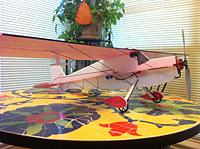 Name: IMG_0040.jpg