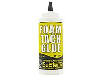 Name: foam tack.jpg