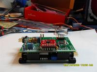 Name: SDC10228 (Large).jpg
