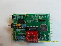 Name: SDC10229 (Large).jpg