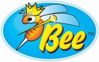 Name: qbee.jpg