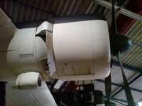 Name: DSC00250.jpg Views: 172 Size: 69.9 KB Description: engine nacelle