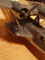 Name: do24 model 2.jpg