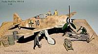 Name: fw190f-8_1.jpg