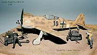 Name: fw190f-8_2.jpg