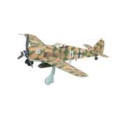 Name: RE04171_m.jpg