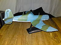 Name: DSC00797.jpg