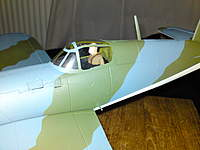 Name: DSC00808.jpg