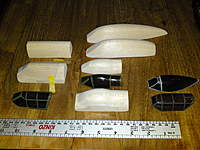 Name: DSC00814.jpg