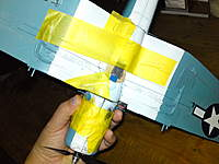 Name: DSC00840.jpg