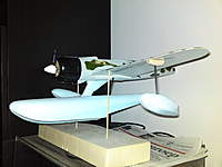 Name: DSC00894.jpg