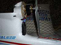 Name: motor-prop.jpg
