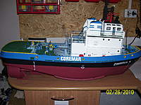 Name: 100_8390.jpg