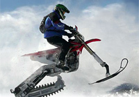 Name: 2Moto_Snow_bike_index.jpg