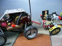 Name: foxTowing098Door.jpg