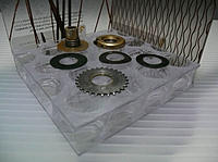 Name: dialed_sprocket.jpg