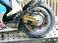 Name: mkI_sSideArm_Clutch.jpg