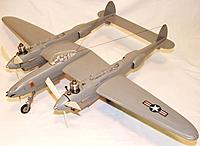 Name: Wen-Mac P-38a.jpg