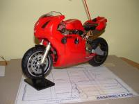 Name: my bike with GRPS 001.jpg