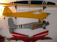 Plane Storage Idea S Rc Groups