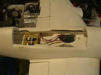 Name: compairframe2.jpg