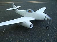 Name: finished1.jpg