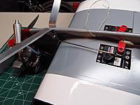Name: 068 - Throttle Linkage 1 - small.jpg Views: 25 Size: 113.6 KB Description: