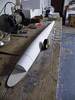 Name: 2010_06220011.jpg