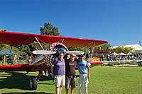 Name: DSC_0017.jpg