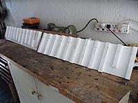 Name: wing1.jpg