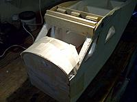 Name: fus6.jpg
