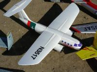 Name: Picture 043.jpg