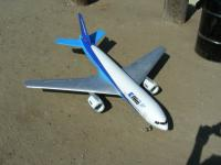 Name: Picture 185.jpg