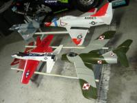 Name: Picture 257.jpg