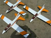 Name: BD-5 Formation (3).jpg