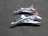 Name: F-4 Tams 008.jpg