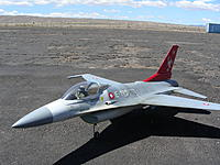 Name: F-4 Tams 003.jpg