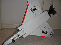 Name: F-4 dayglo 004.jpg