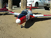 Name: JETS 042.jpg