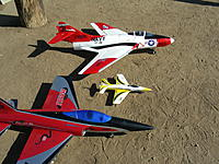 Name: JETS 045.jpg