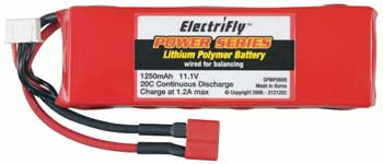 Name: d7battery.jpg