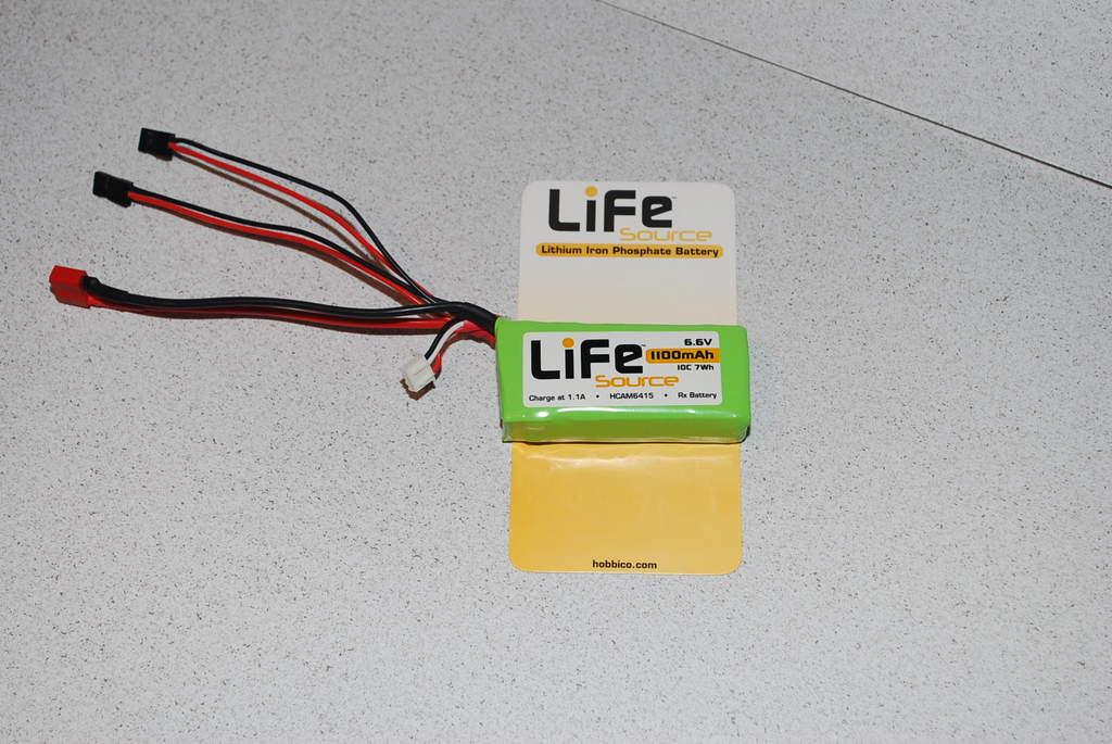Name: life01.jpg Views: 857 Size: 89.0 KB Description: