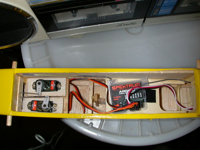 Name: skmrinst.jpg