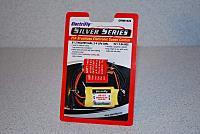 <font size=-2>ElectriFly 25A Silver Series ESC</font>