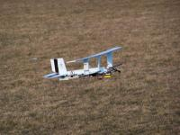 Name: Roosevelt's bipe low fly by.jpg