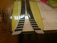 Name: DSC00168.jpg