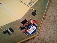Name: uploadfromtaptalk1313962135917.jpg