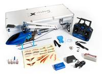 Name: cx450sertf_001.jpg