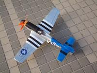 Name: Mustang 1.jpg