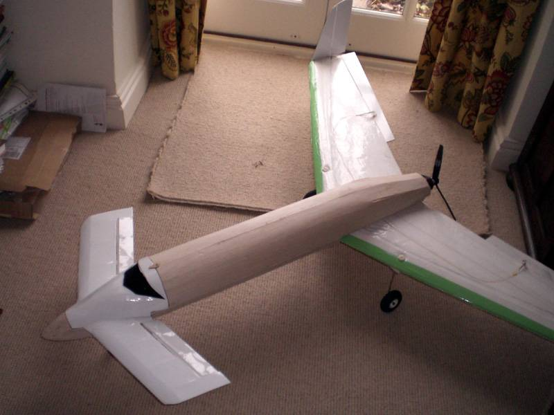 Name: CIMG3966.jpg